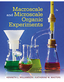 Organic chemistry structure and function seventh edition seventh macroscale and microscale organic experiments fandeluxe Gallery