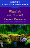 Moonlight and Mischief (Signet Regency Romance)