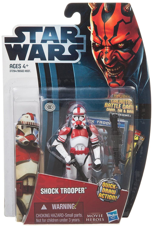 "Marvel Legends Figure Accessories toy STAND BASES Platform for 3.75/"" STAR WARS"