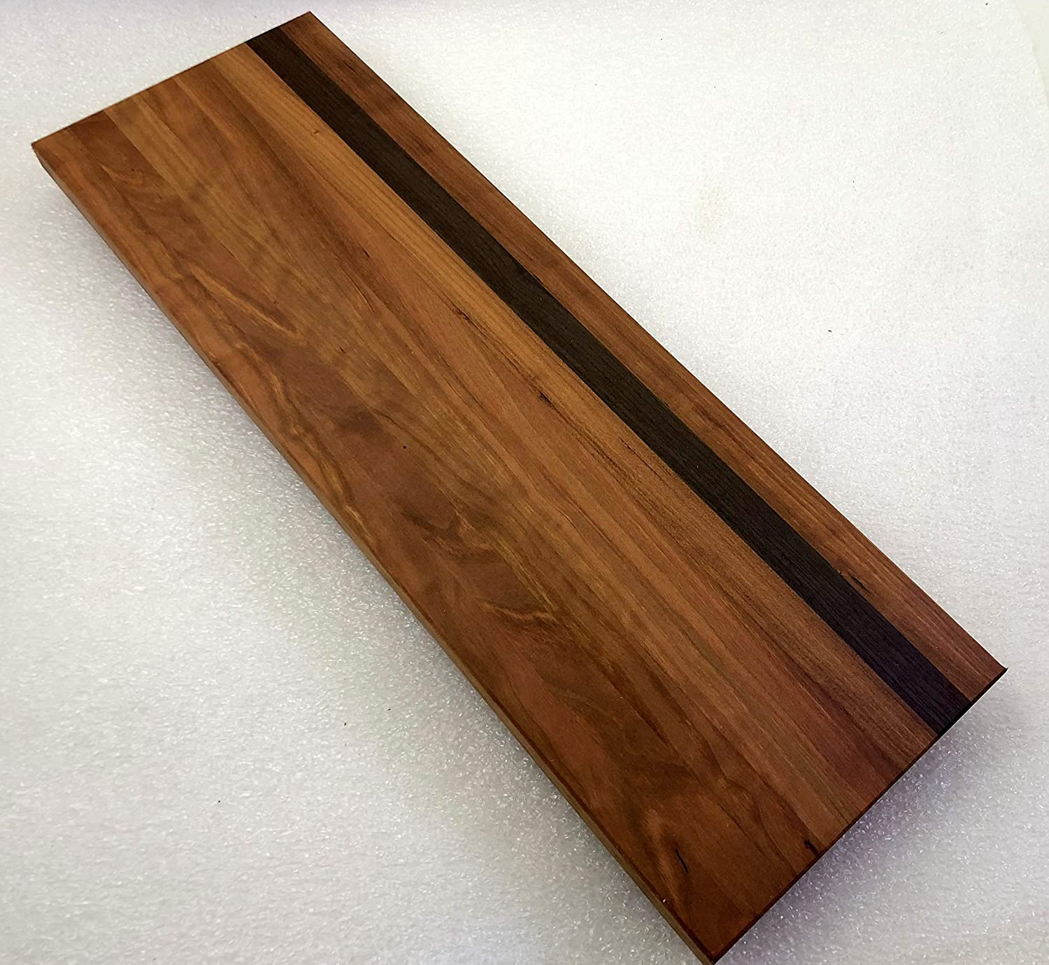 serving piece or cutting board Cherry Handmade Cheese Charcuterie board #111S