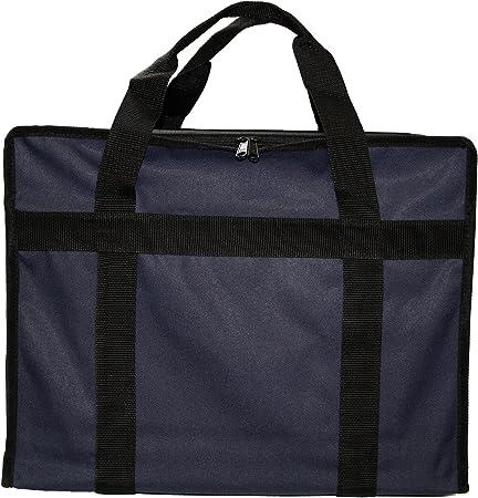 Original W6 Valor Trabajo Máquina de Coser (maletín de Transporte ...
