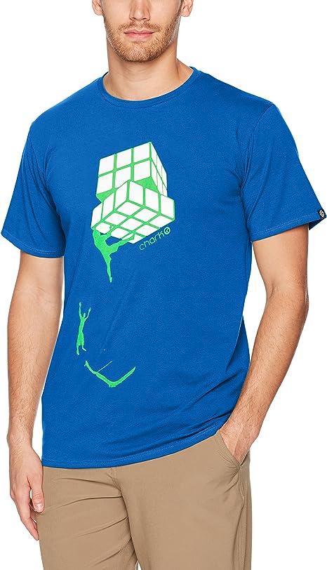 Charko Designs Rubik – Pantalones de Escalada en Roca ...