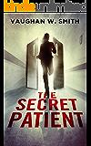 The Secret Patient