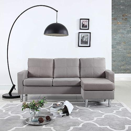 Housel Living Sectional Sofa