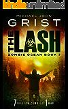The Lash (Zombie Ocean Book 7)