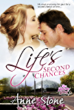 Life's Second Chances (The Show Me Series Book 1)