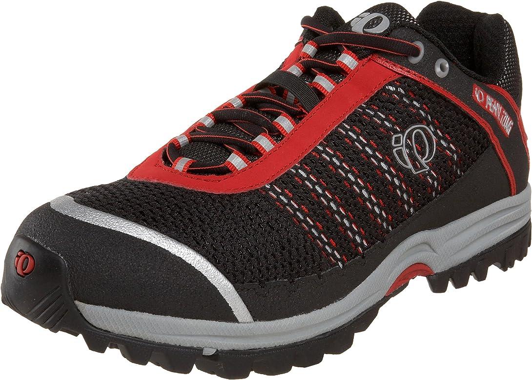 Pearl Izumi X-ALP Seek pantalón del Hombres Zapatillas de Ciclismo para: Amazon.es: Zapatos y complementos