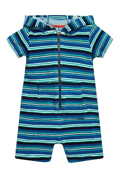 dc3ace1b3 next Niños Pijama Mono Coto (9 Meses-8 Años) Estándar  Amazon.es  Ropa y  accesorios