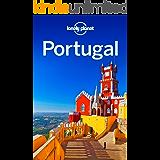 徒歩で伝統引退したLonely Planet Finland (Lonely Planet Travel Guide)