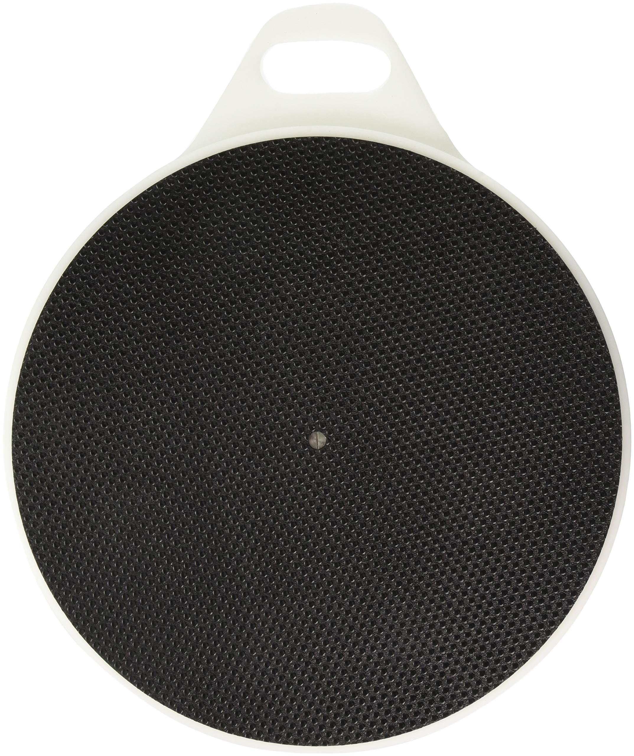 Safetysure Pivot Disc 13 inches by SafetySure