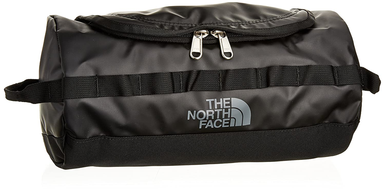 Modestil von 2019 heißes Produkt preisreduziert THE NORTH FACE Aufbewahrungstasche Base Camp Travel Canister
