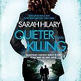 Quieter Than Killing: D.I. Marnie Rome, Book 4