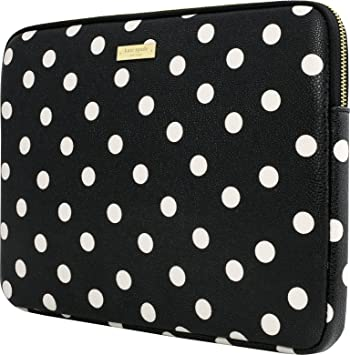 brand new 00190 047a6 kate spade new york - Sleeve for Microsoft Surface Pro 3/Pro 4 - Black