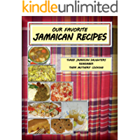 Our Favorite Jamaican Recipes