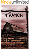 The Ranch: Moving on is painful