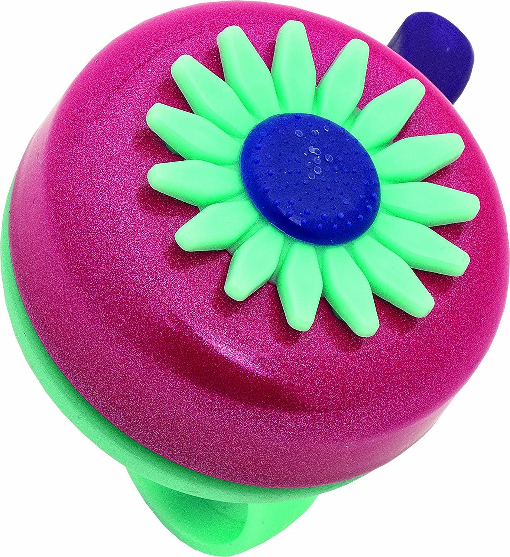Bell Riderz Flower Power 7039260