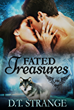 Fated Treasures: Paranormal Dating Agency