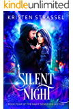 Silent Night (A Night Songs Standalone)