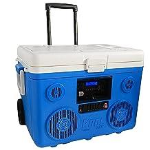 Tunes2Go KoolMax 350