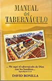 Manual Del Tabernaculo