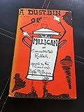 Dustbin of Milligan