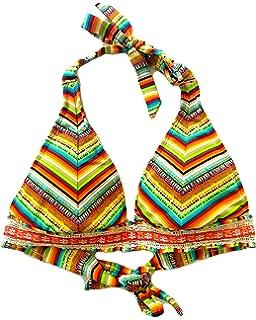 7a9d418724e6a Lucky Brand Womens Belle-Air Off The Shoulder Ruffle Dress Cover-up ...