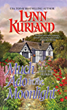 Much Ado In the Moonlight (MacLeod series Book 9)