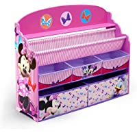 Amazon Best Sellers Best Toy Chests Amp Organizers