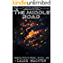 The Middle Road (Spineward Sectors: Middleton's Pride Book 7)