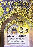 Alla ricerca di Hassan. Il volto nascosto dell'Iran