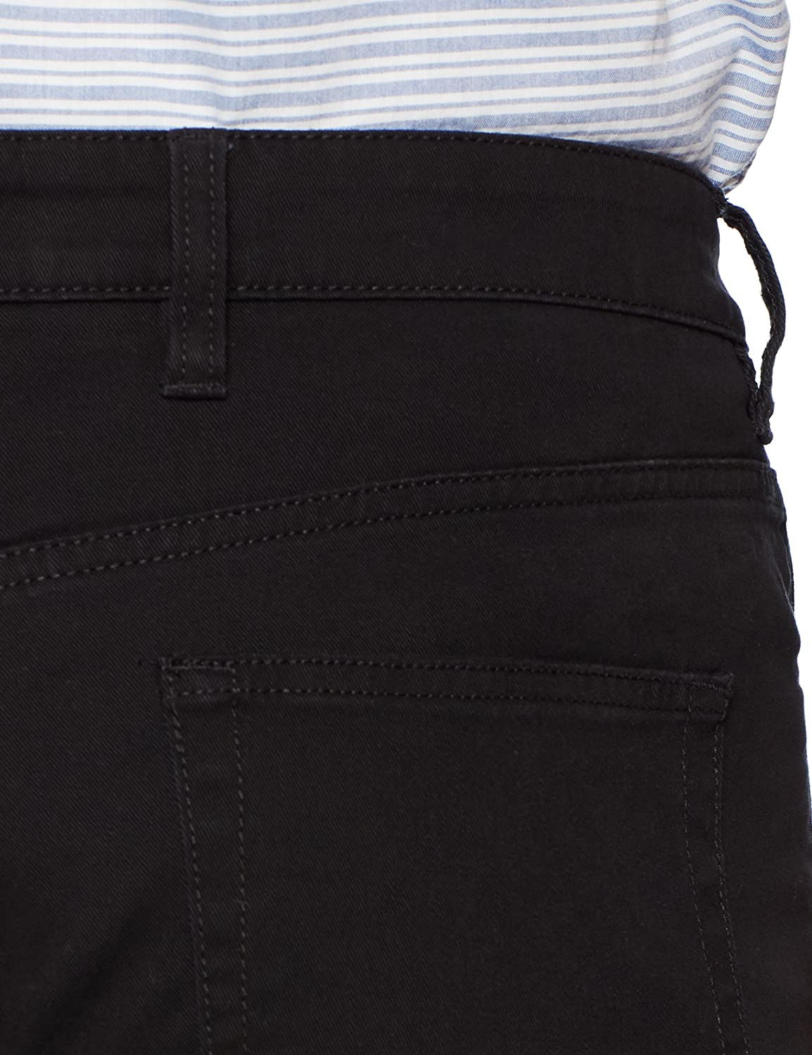 Marca Goodthreads Slim-fit 5-Pocket Chino Pant Hombre