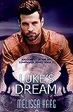 Luke's Dream: Judgement of the Six Companion Series, Book 3