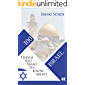 100 THINGS YOU WANT TO KNOW ABOUT ISRAEL (TRIVIA COLLECTIONS Book 1) (English Edition)