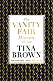 The Vanity Fair Diaries: 1983–1992 (English Edition)
