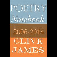 Poetry Notebook: 2006–2014 (Macm01 13 06 2019)