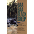 "Baa Baa Black Sheep: The True Story of the ""Bad Boy"" Hero of the Pacific Theatre and His Famous Black Sheep Squadron"