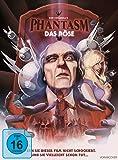 Phantasm - Das Böse 1 - Mediabook  (+ DVD) (+ Bonus-DVD) [Blu-ray]