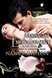 Midnight Enchantment (Touched by Midnight Book 4)