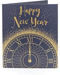 happy new year card christmas gifts christmas gift card 2019 new year