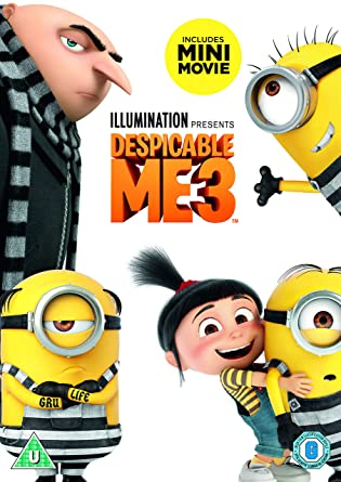 despicable me 1 movie download in english