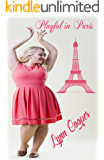 Playful in Paris: (Student-Teacher Romance Series)
