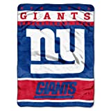 """Officially Licensed NFL New York Giants """"12th"""