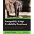 PostgreSQL 9 High Availability Cookbook