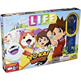 The Game of Life: Yo-kai Watch Edition