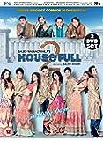 Housefull - 2