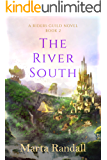The River South (Riders Guild Book 2)