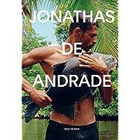 JONATHAS DE ANDRADE (Ascendant Artist)