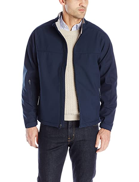 Amazon.com: Charles River Apparel - Chaqueta para hombre ...
