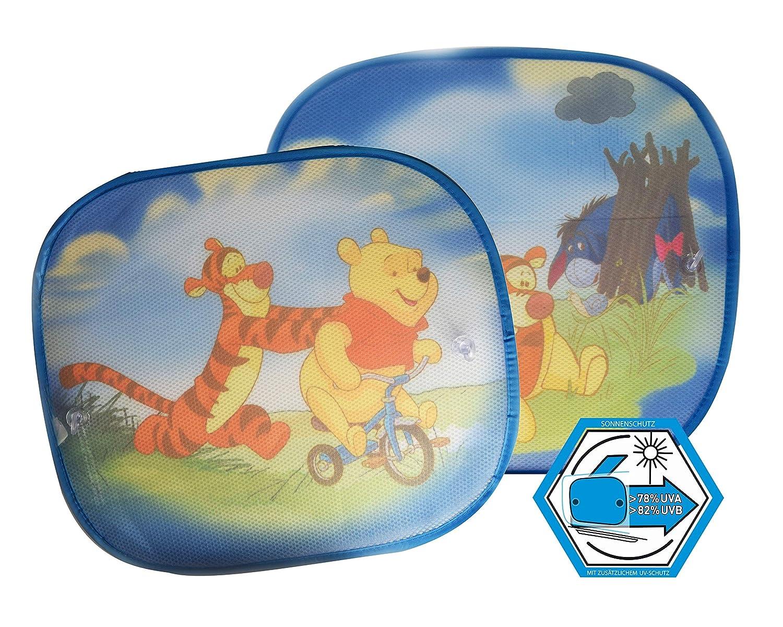 UV Winnie the Pooh