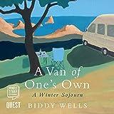 A Van of One's Own